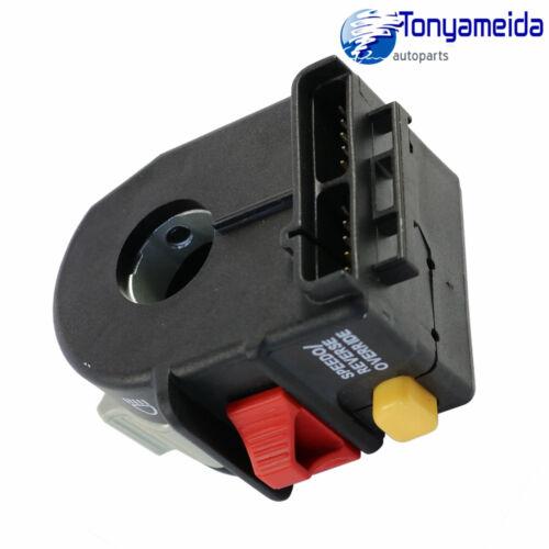 For Polaris Xplorer Xpedition 325 400 425 1999-2001 Left Handle Bar Switch