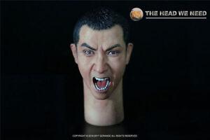1-6th-Male-Figure-Head-Sculpt-Carved-Model-Fit-12-034-Body-QORANGE-QOTOYS-QOM-102