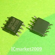 10PCS AT24C02B-PU Two-wire Serial EEPROM