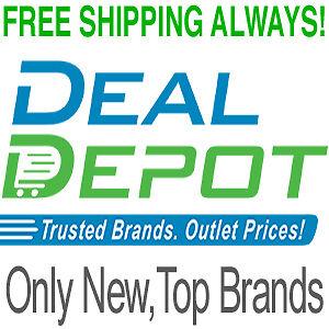 Deal Depot Store