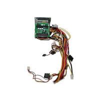 Supermicro Pdb-pt825-n24 Power Distributor Full Mfr Warranty