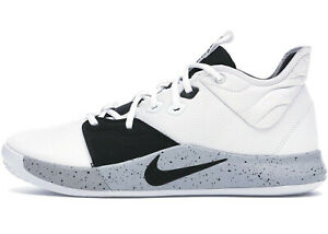 NIKE PG 3 Trainers 'Moon Surface