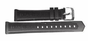TAG-HEUER-FORMULA-CINTURINO-IN-GOMMA-20mm-BT0714-FIBBIA-INCLUSA-ORIGINALE