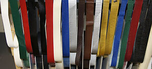 Bande-d-039-usure-garniture-tissu-de-protection-soufflet-accordeon-tape-1-metre
