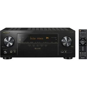 Pioneer-Elite-VSX-LX103-7-2-Channel-A-V-Receiver-with-Built-in-WiFi-amp-Bluetooth