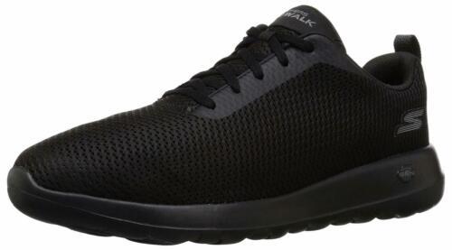 Sneaker Go di Skecherseac5d28c1f1511d513db14f24eb56870 Walk da uomo Max rBedCxWo