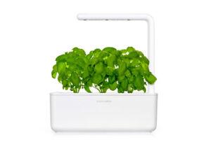 Click-amp-Grow-Smart-Garden-3-white-indoor-garden