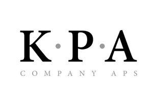 KPA Company