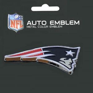 New-England-Patriots-Heavy-Duty-Metal-3-D-Color-Auto-Emblem