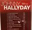 johnny-hallyday-concerts-mythiques-de-l-039-olympia-2000-1-cd-1-livre-neuf miniature 2