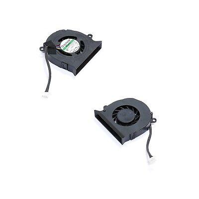 Ventilateur 492568-001 GB0555PDV1-A HP EliteBook Compaq 2530p Fan