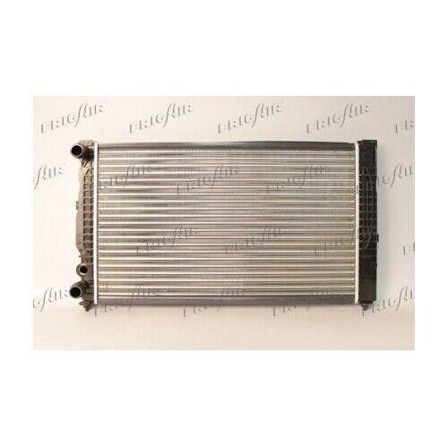 Refroidisseur d/'eau Refroidisseur Moteur Refroidisseur autokühler Nouveau FRIGAIR 0110.9003