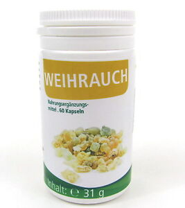 Weihrauch-Kapseln-Weihrauchkapseln-400mg-Boswellia-B-Komplex-25-48-100g