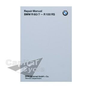 Bmw electrical troubleshooting manual e30.