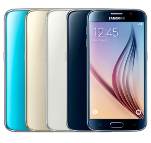 Unlocked-Samsung-Galaxy-S6-G920V-32GB-4G-LTE-3GB-RAM-GPS-NFC-5-1-034-Mobile-Phone