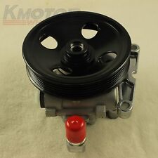 New Power Steering Pump for Mercedes Benz ML320 ML350 ML430 ML500 ML55 AMG W163