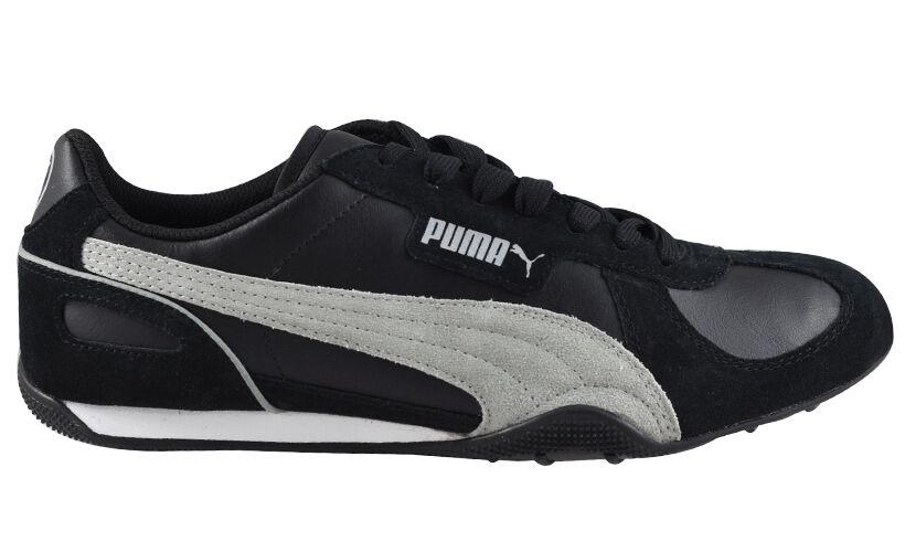 NEU SCHUHE PUMA SPRINNTER SL Sneaker Freizeit Running
