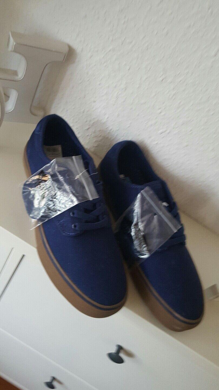Wall Vans Damen Schuhe Sample Off Ft The Pro Herren PwtFCwZqnO