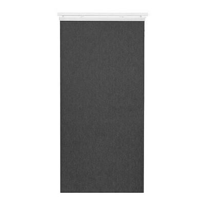 Anno Sanela Panel Cortina Marca Ikea * gris o beige 60x300 cm * Nuevo