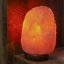 Premium-Himalayan-Salt-Lamp-Himalayan-Secrets-Natural-UL-Listed-Dimmer-Cord thumbnail 11