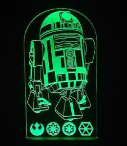 Star-Wars-R2D2-Symbols-Sign-Remote-Control-Bar-Sign-Mancave-Movie-Robot