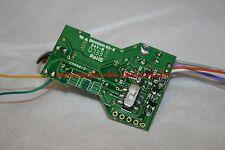 Carrera Digital 132 Decoder 26733 26745 ohne OVP Pro-X Umbau NEU