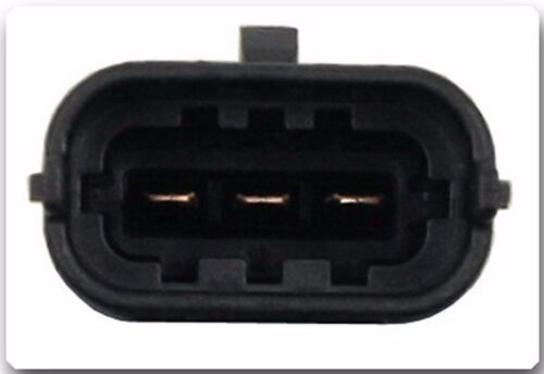 4 Camshaft Position Sensor W//Connector For Mercedes Model C E G GL LM R S SL SLK