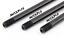 RapiLock Hidden Lever Design Axle 105mm // 147mm // 154mm