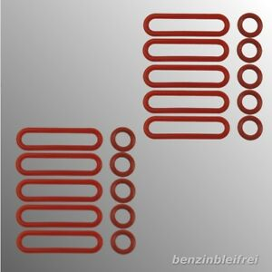 jura thermoblock durchlauferhitzer boiler dichtung im 1 3 5 oder 10er set ebay. Black Bedroom Furniture Sets. Home Design Ideas