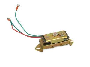 Lade-Regler-Ladeanlage-8871-4-1-Spule-mit-3-Kabel-Simson-S50B