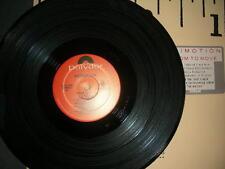 "PROMO Dance 12"" Animotion - Room To Move (5 Mixes) Polydor NM 1988"