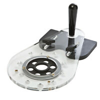 Universal Router Base on Sale
