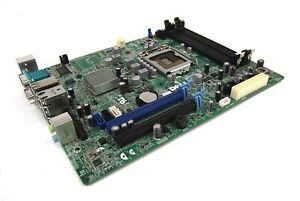 Dell-D28YY-Optiplex-790-SFF-LGA1155-Motherboard