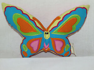 Image Is Loading CUPCAKES Amp CARTWHEELS TWO 039 S COMPANY Butterfly