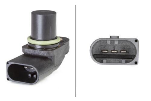 Nockenwelle 6PU 009 121-631 für BMW HELLA Nockenwellensensor Sensor