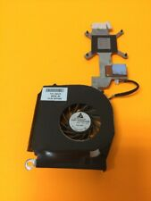 HP COMPAQ PRESARIO F700 HEATSINK /& CPU COOLING FAN 449961-001