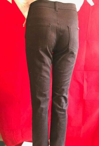 Gaveidee Dolce Jeans Straigh Denim Gabbana Kvinders Bnwt X W28 Leg L30 Ftaied znC7WdxH