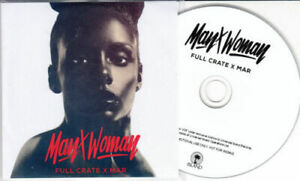 FULL-CRATE-X-MAR-Man-X-Woman-2014-UK-1-track-promo-test-CD