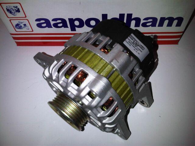 Hyundai akzzent MK2 & Mk3 1.3 1.5 1.6 Benzin 2000-2011 BRANDNEU 80A
