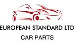 European Standard LTD