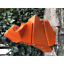 miniatura 2 - SERBATOIO CARBURANTE KTM SX EXC 400 450 520 525 59007113000