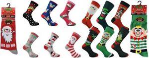 Nouveau roi pour la journée Homme Nouveauté Chaussettes Taille 6-12 EUR 39-46 idéal cadeau de Noël