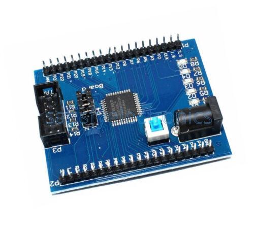 1PCS Xilinx XC9572XL CPLD Entwicklungsboard Dev Kit Development Board