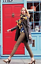 di 6 lana grigio velluto Us 8 velluto in a Pantaloni coste Tweed Blck T di chiaro Oxford Boden CdSwZPqxz