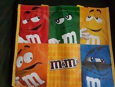 M&M's Shopper