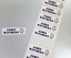 25-adesive-nome-etichette-ideale-per-Lunchboxes-e-Scarpe miniatura 6