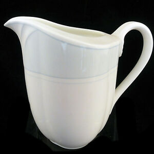 DELTA-Villeroy-amp-Boch-Creamer-3-75-034-NEW-NEVER-USED-Made-in-Germany