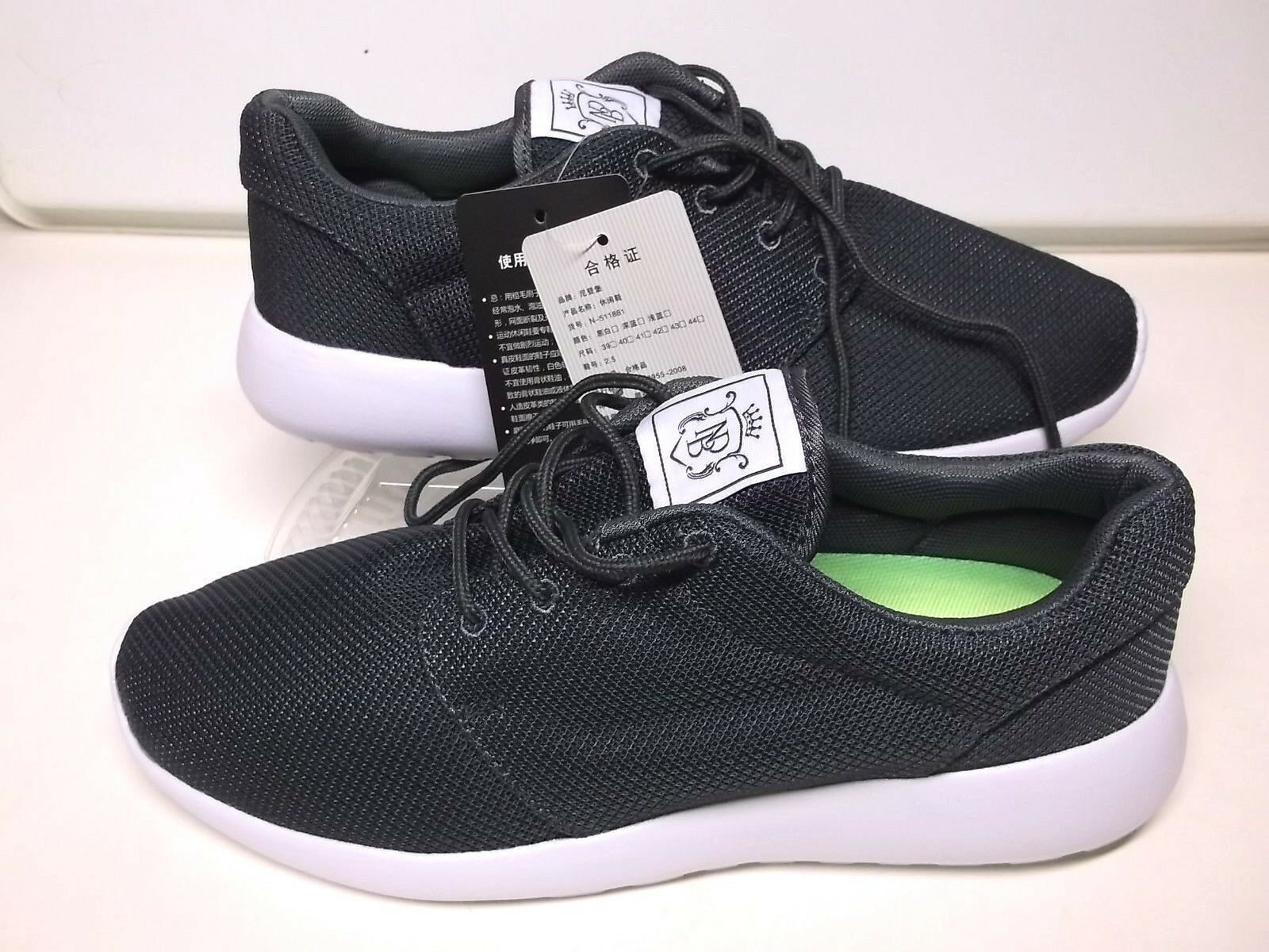 Men/Women Mens Nidengbao Athletic Shoes Size..44 selling price New design Preferential price