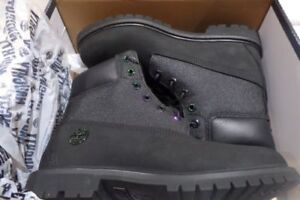 4f198b74c118 SZ 10 TIMBERLAND WOMENS NAUGHTY LIMITED RELEASE 6