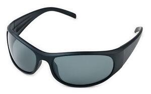 Behr Sensosol Polarisationsbrille Abaco XNdV0